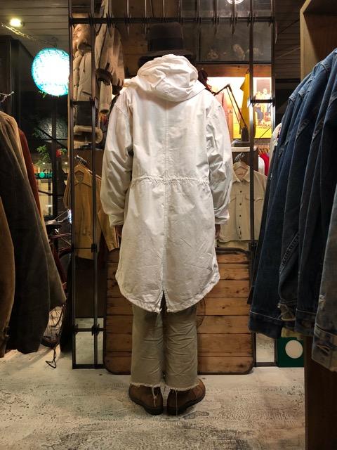 ホワイトフィッシュテイル!!(大阪アメ村店)_c0078587_23192160.jpg