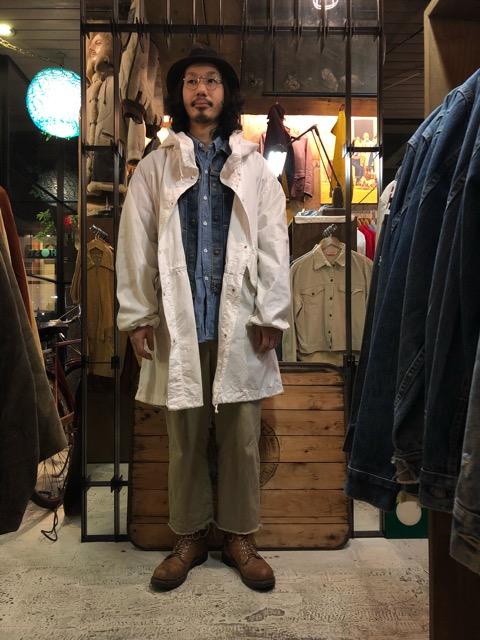 ホワイトフィッシュテイル!!(大阪アメ村店)_c0078587_2319837.jpg