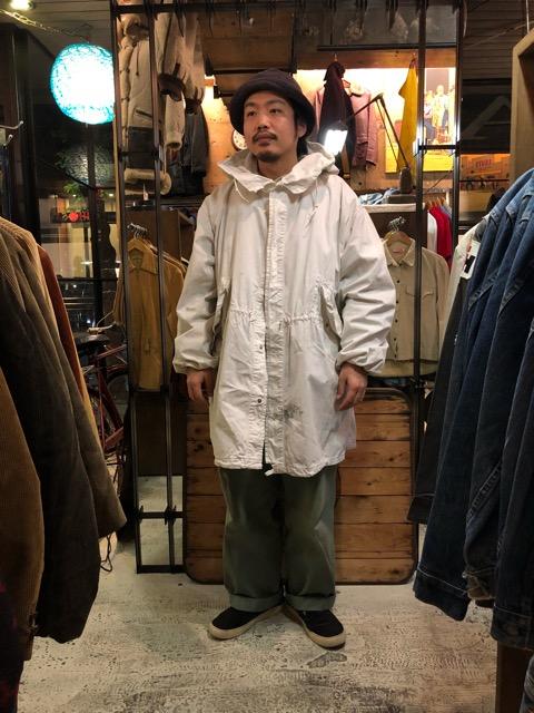 ホワイトフィッシュテイル!!(大阪アメ村店)_c0078587_23204230.jpg