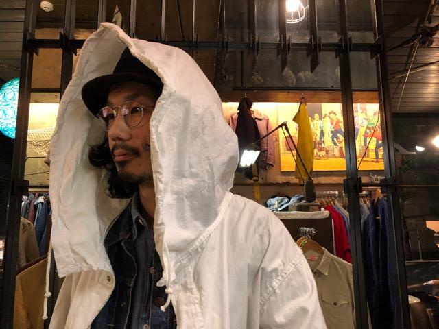 ホワイトフィッシュテイル!!(大阪アメ村店)_c0078587_23224253.jpg