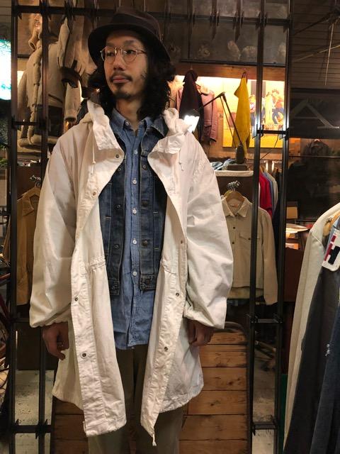 ホワイトフィッシュテイル!!(大阪アメ村店)_c0078587_2323077.jpg