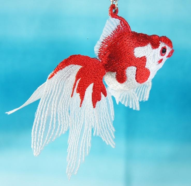 夢見る金魚の撮影会♪_e0385587_17482124.jpg