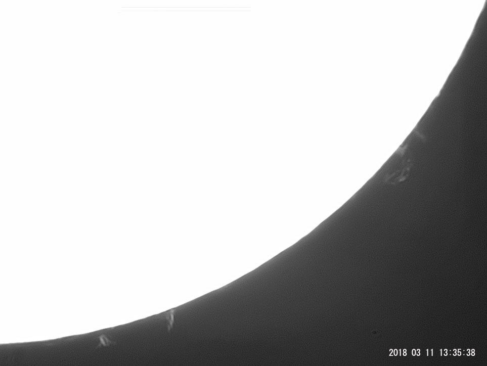 3月11日の太陽_e0174091_14410339.jpg