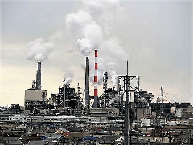 東日本大震災から7年・・・32兆円の復興予算はどう使われているのか、真の復興の姿を見たい、石巻_d0181492_22453649.jpg