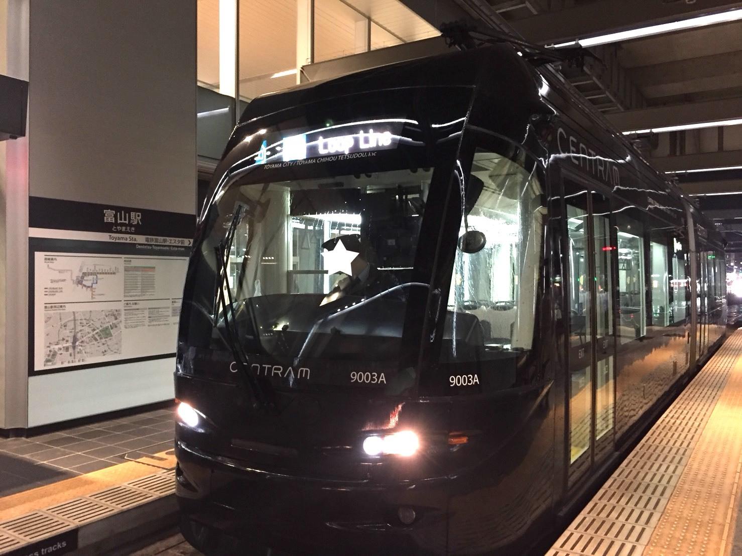 富山地方鉄道軌道線_d0367998_23414528.jpg