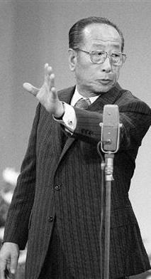 コロムビア・トップ(1922~2004) : 有名人の墓巡り~昭和の著名人と ...