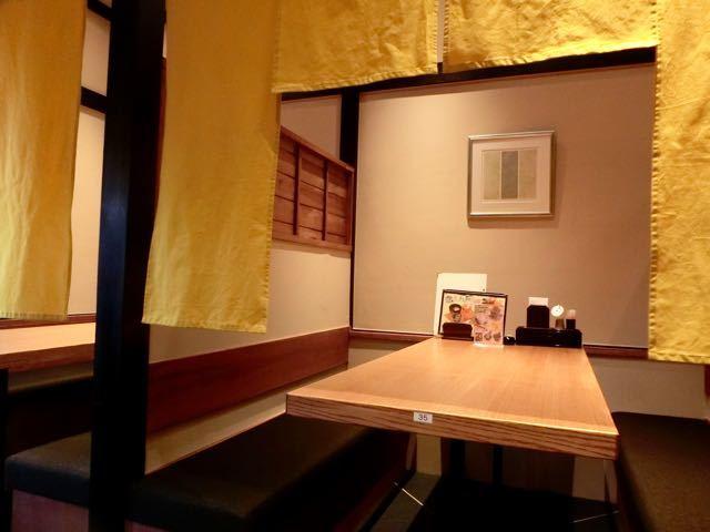 蕎麦の「みかわ庵」オープン_a0077203_18303843.jpg