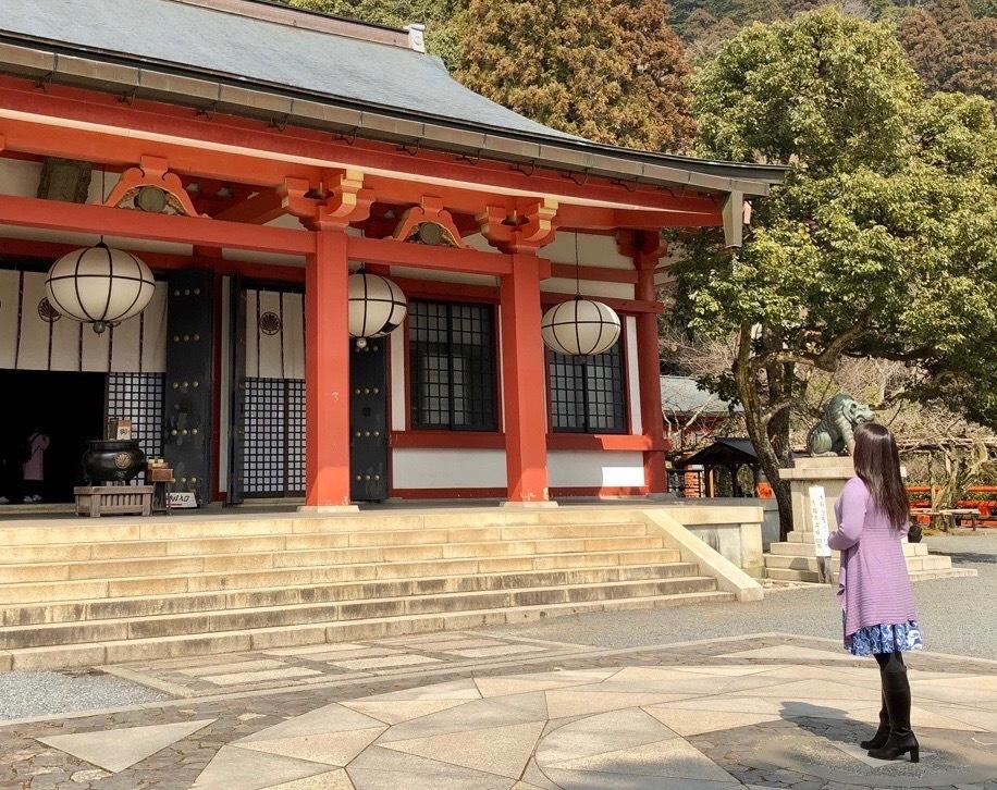京都ライトワークご報告_a0167003_20141322.jpg