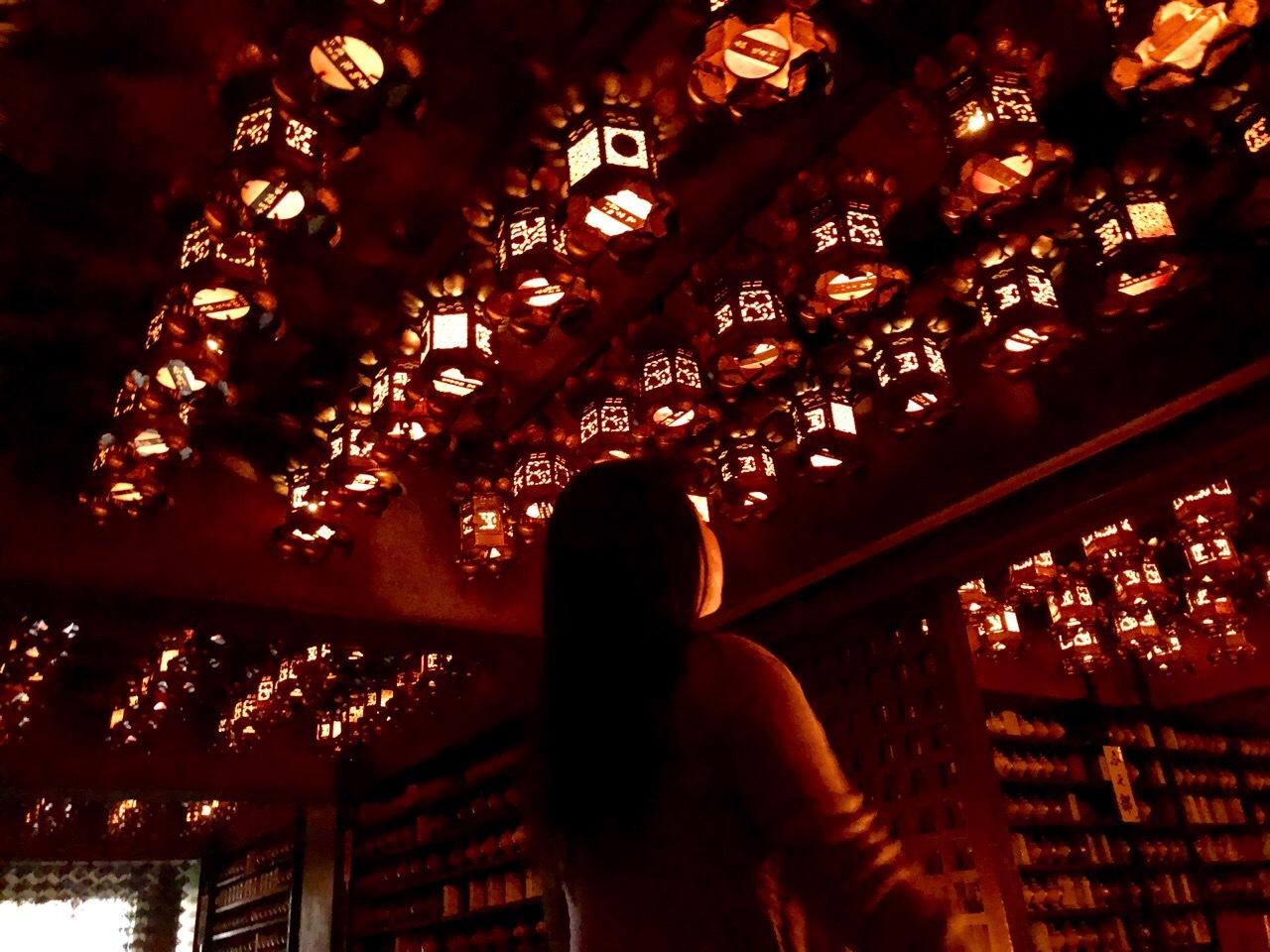 京都ライトワークご報告_a0167003_20235760.jpg