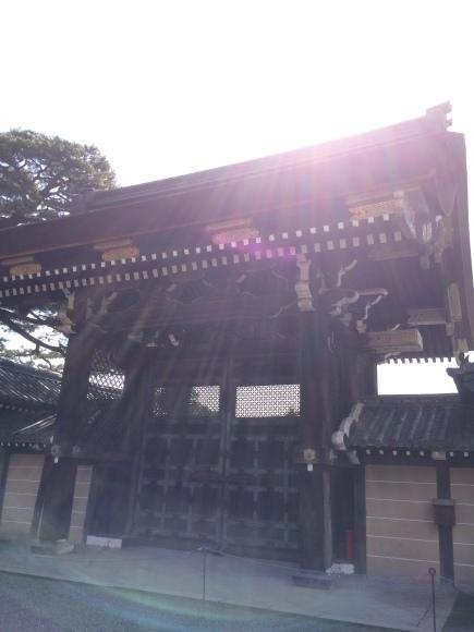 京都ライトワークご報告_a0167003_20483632.jpg