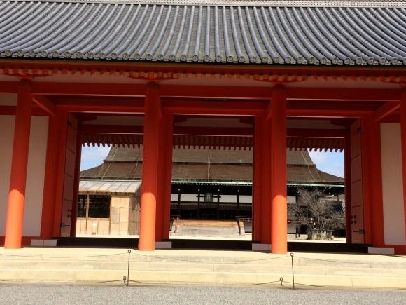 京都ライトワークご報告_a0167003_20515829.jpg