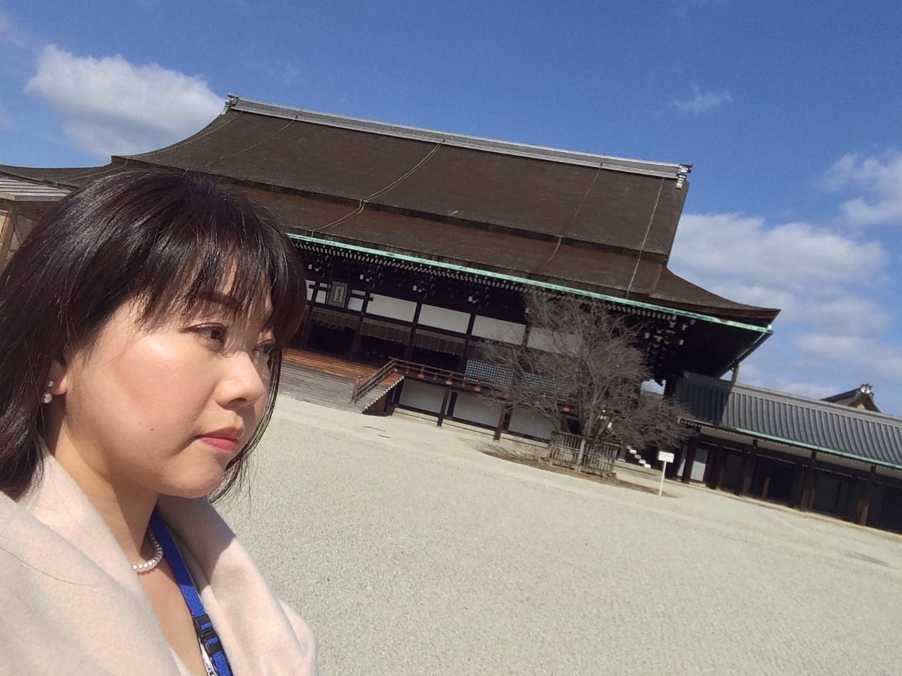 京都ライトワークご報告_a0167003_20530723.jpg