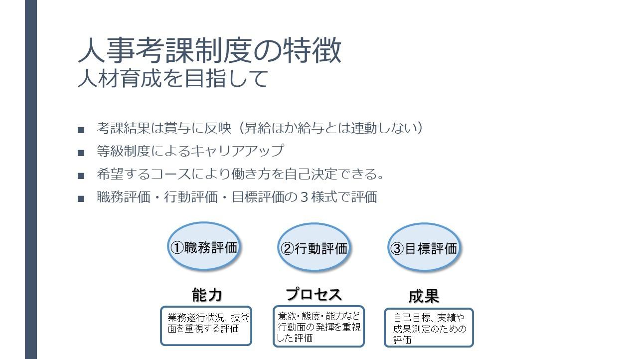 f0299108_18180410.jpg