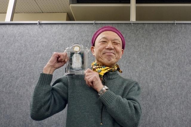 好きやねん 大阪カメラクラブ 第1回(通算第401回)例会 会報_d0138130_15291269.jpeg