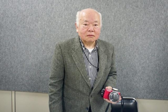 好きやねん 大阪カメラクラブ 第1回(通算第401回)例会 会報_d0138130_15323762.jpeg