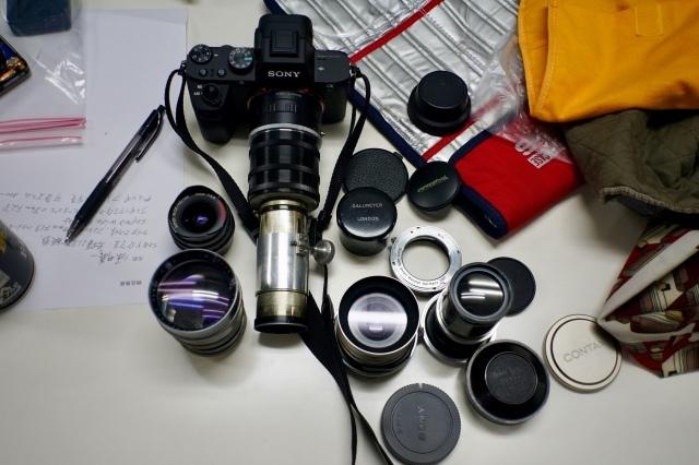 好きやねん 大阪カメラクラブ 第1回(通算第401回)例会 会報_d0138130_15355978.jpeg