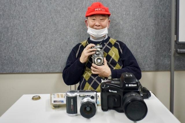 好きやねん 大阪カメラクラブ 第1回(通算第401回)例会 会報_d0138130_15381375.jpeg