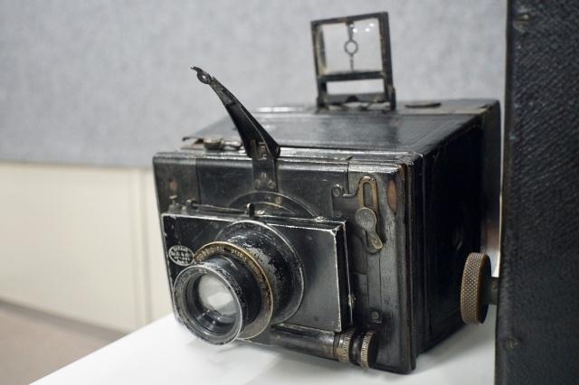 好きやねん 大阪カメラクラブ 第1回(通算第401回)例会 会報_d0138130_15381872.jpeg