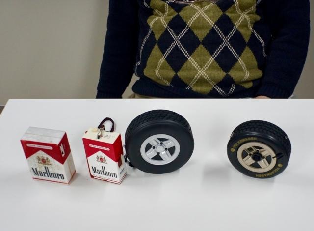 好きやねん 大阪カメラクラブ 第1回(通算第401回)例会 会報_d0138130_15412298.jpeg