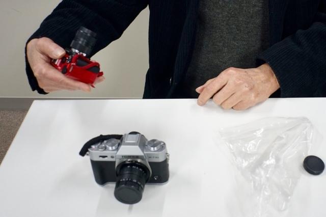 好きやねん 大阪カメラクラブ 第1回(通算第401回)例会 会報_d0138130_15463985.jpeg