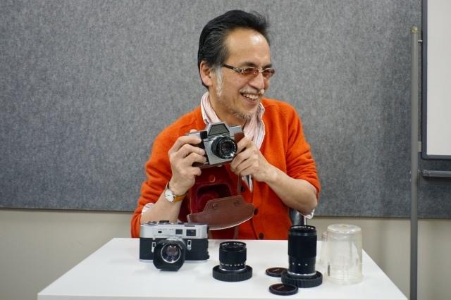 好きやねん 大阪カメラクラブ 第1回(通算第401回)例会 会報_d0138130_15475139.jpeg