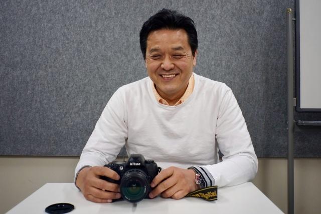 好きやねん 大阪カメラクラブ 第1回(通算第401回)例会 会報_d0138130_15493511.jpeg