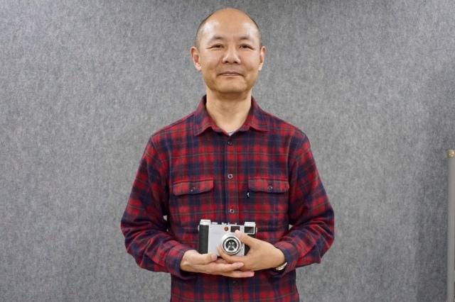 好きやねん 大阪カメラクラブ 第1回(通算第401回)例会 会報_d0138130_15504674.jpeg