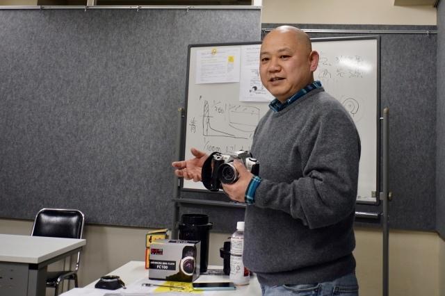 好きやねん 大阪カメラクラブ 第1回(通算第401回)例会 会報_d0138130_15515477.jpeg