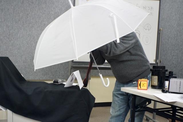 好きやねん 大阪カメラクラブ 第1回(通算第401回)例会 会報_d0138130_15515526.jpeg