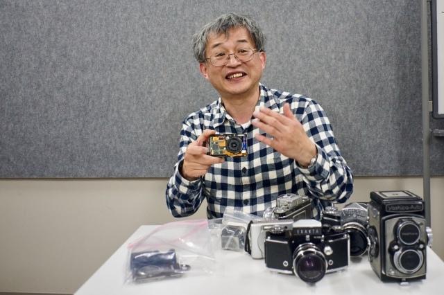 好きやねん 大阪カメラクラブ 第1回(通算第401回)例会 会報_d0138130_15531118.jpeg