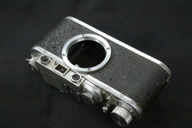 好きやねん 大阪カメラクラブ 第1回(通算第401回)例会 会報_d0138130_19252705.jpg