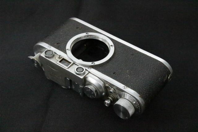 好きやねん 大阪カメラクラブ 第1回(通算第401回)例会 会報_d0138130_19275247.jpg