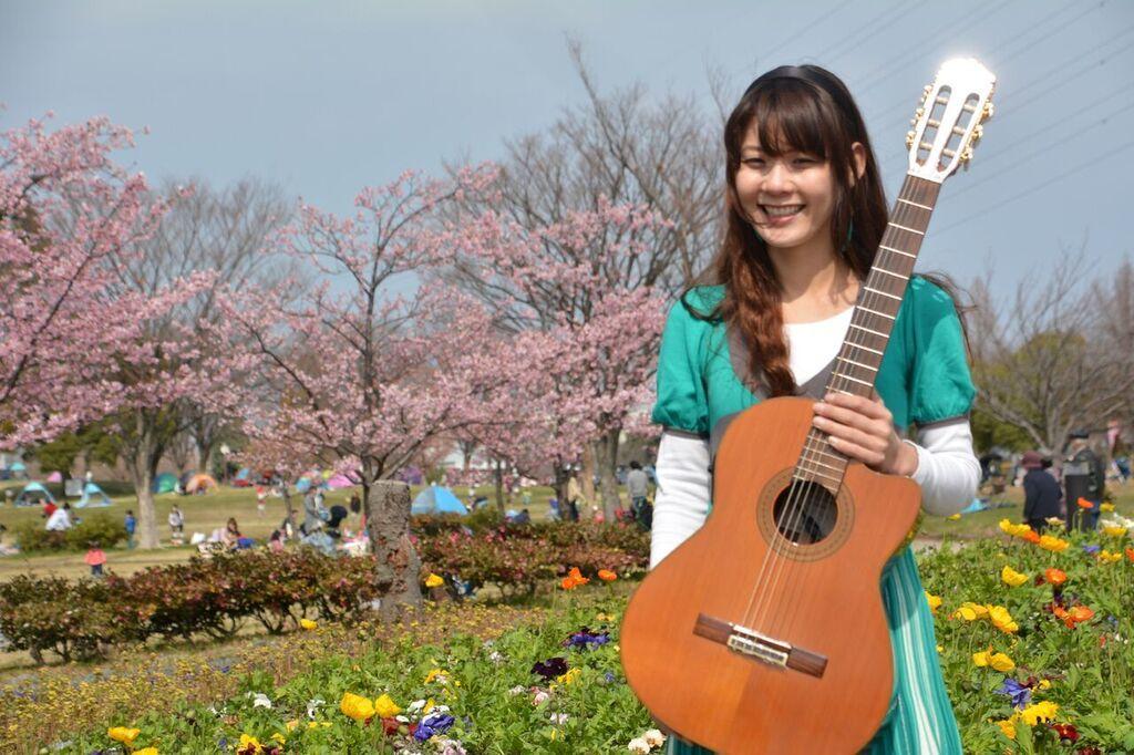 戸田川緑地さんでの演奏、ありがとうございました!_f0373339_10545135.jpeg