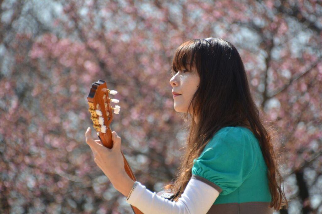 戸田川緑地さんでの演奏、ありがとうございました!_f0373339_10565957.jpeg