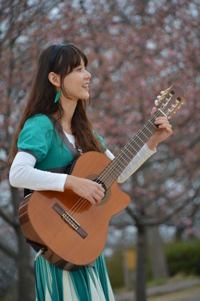 戸田川緑地さんでの演奏、ありがとうございました!_f0373339_10571714.jpeg