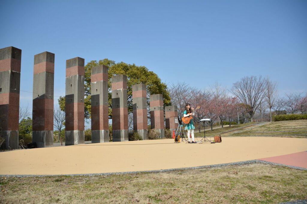 戸田川緑地さんでの演奏、ありがとうございました!_f0373339_10572203.jpeg