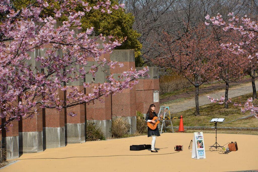 戸田川緑地さんでの演奏、ありがとうございました!_f0373339_10580213.jpeg