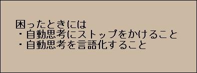 e0201060_16414922.jpg