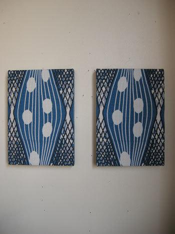 vintage fabric panel_c0139773_16061358.jpg