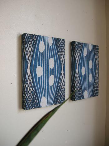 vintage fabric panel_c0139773_16063016.jpg