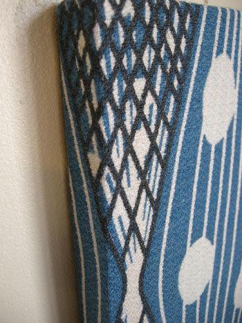 vintage fabric panel_c0139773_16063807.jpg