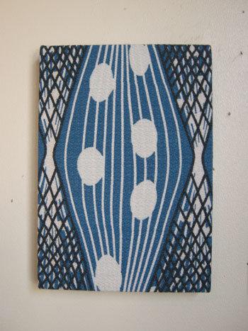 vintage fabric panel_c0139773_16064743.jpg