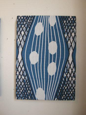 vintage fabric panel_c0139773_16065340.jpg