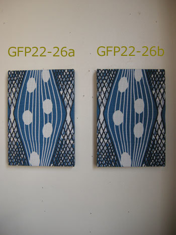 vintage fabric panel_c0139773_16101230.jpg