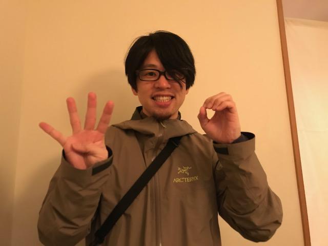 お誕生日でした!大台にのりましたw_b0048882_2012273.jpg