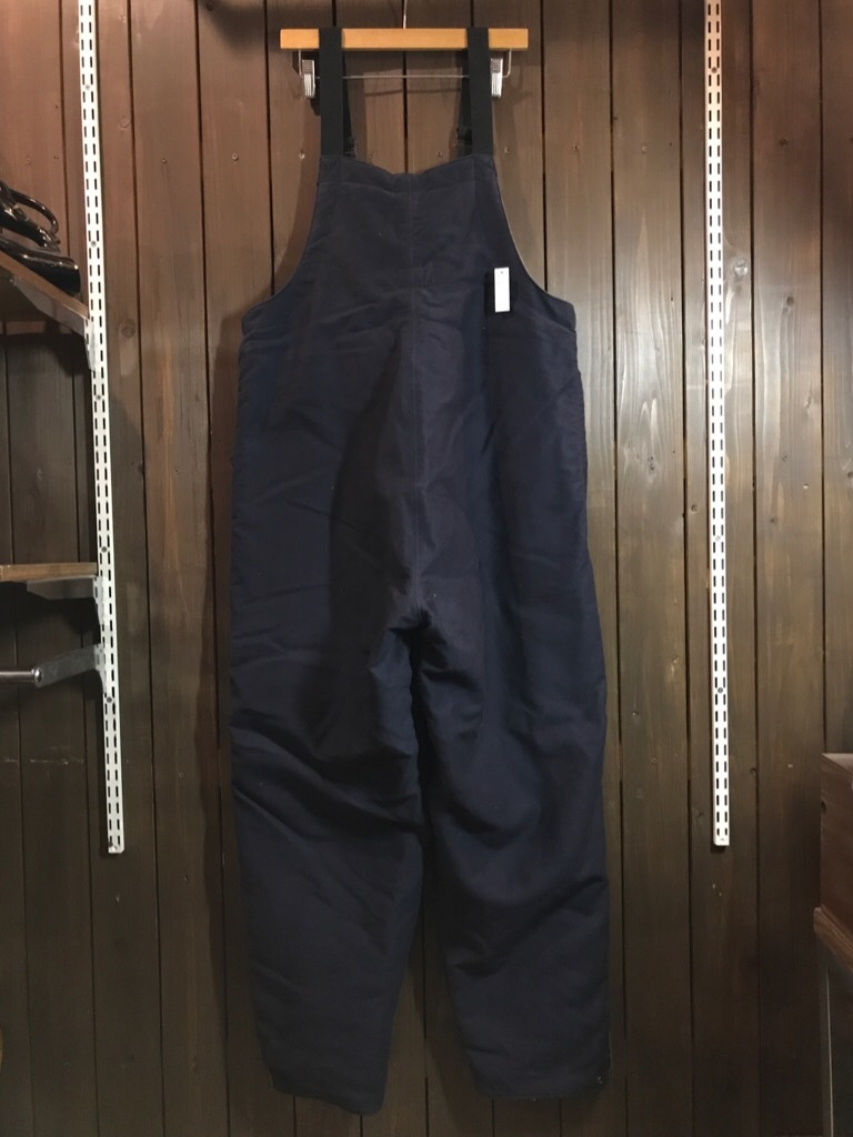 神戸店3/14(水)Vintage入荷! #6 US.Military Part3! USN Deck Pants!!!_c0078587_15583725.jpg