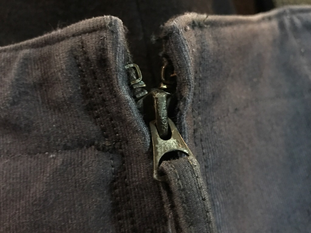 神戸店3/14(水)Vintage入荷! #6 US.Military Part3! USN Deck Pants!!!_c0078587_16030249.jpg