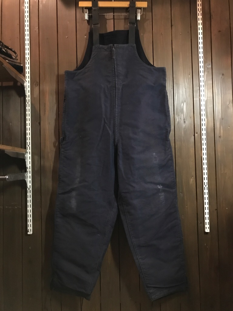 神戸店3/14(水)Vintage入荷! #6 US.Military Part3! USN Deck Pants!!!_c0078587_16030264.jpg