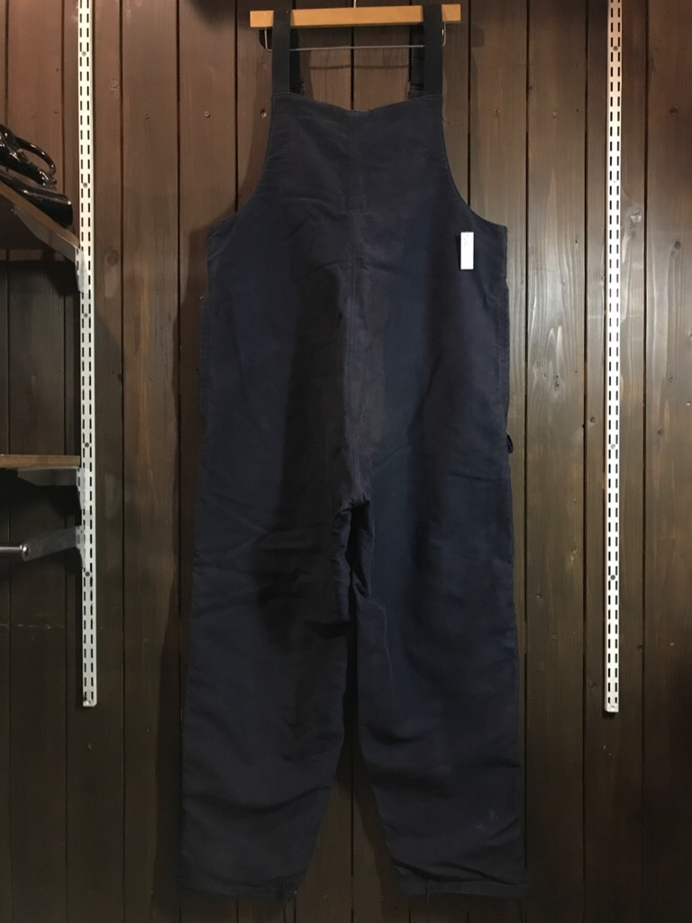 神戸店3/14(水)Vintage入荷! #6 US.Military Part3! USN Deck Pants!!!_c0078587_16030341.jpg