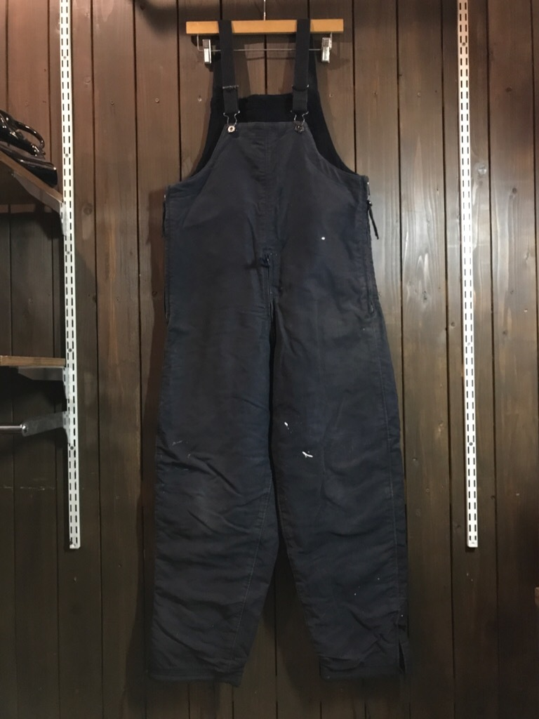 神戸店3/14(水)Vintage入荷! #6 US.Military Part3! USN Deck Pants!!!_c0078587_16060082.jpg